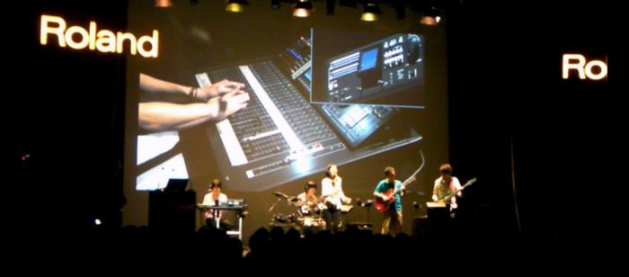 f:id:shimamura-music:20110621153618j:image