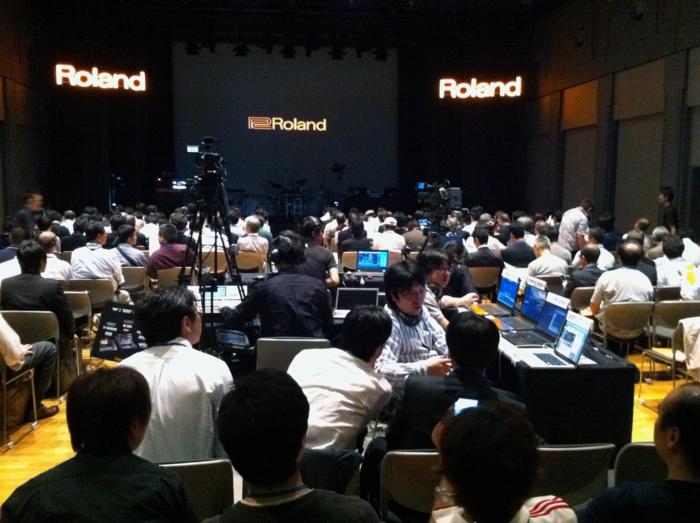 f:id:shimamura-music:20110621153620j:image