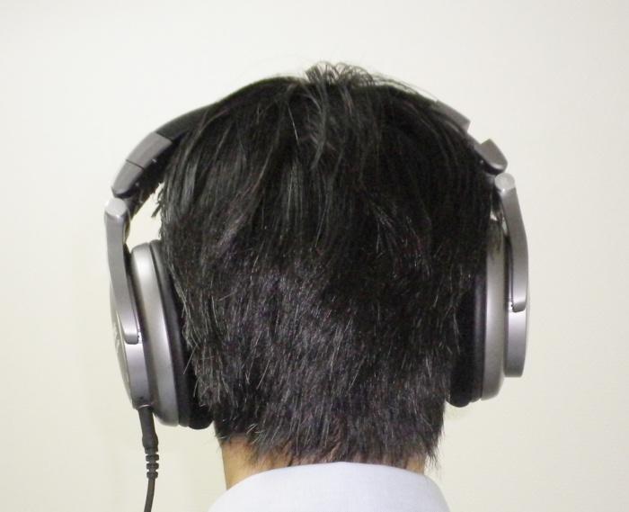 f:id:shimamura-music:20110708112238j:image