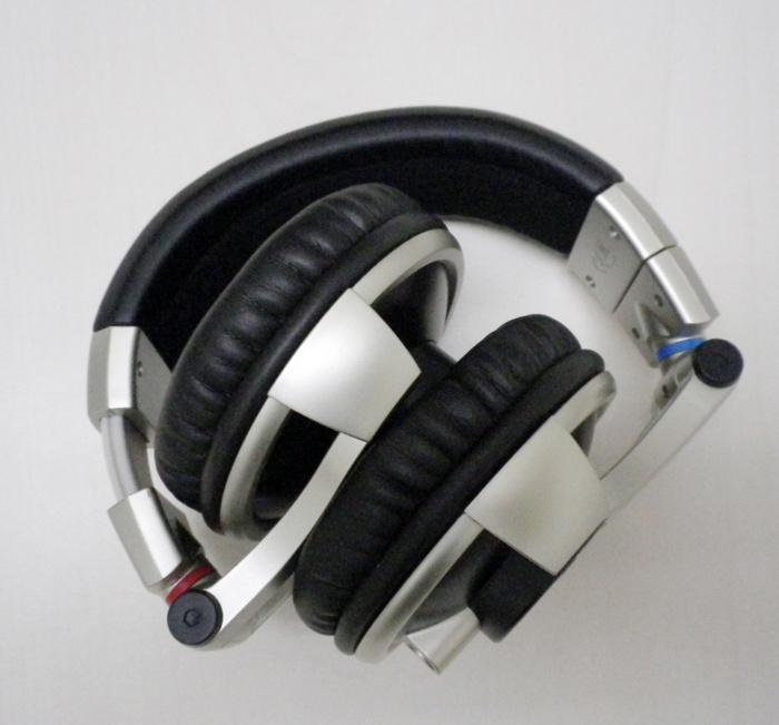 f:id:shimamura-music:20110708112239j:image