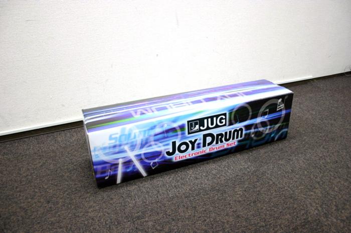 f:id:shimamura-music:20110708124057j:image