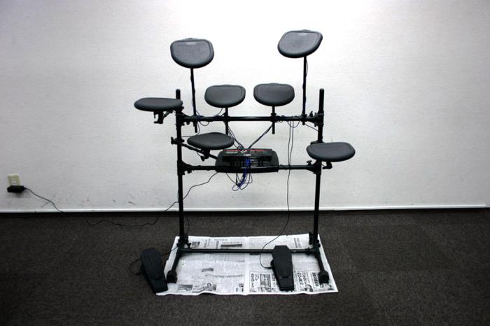 f:id:shimamura-music:20110708124058j:image