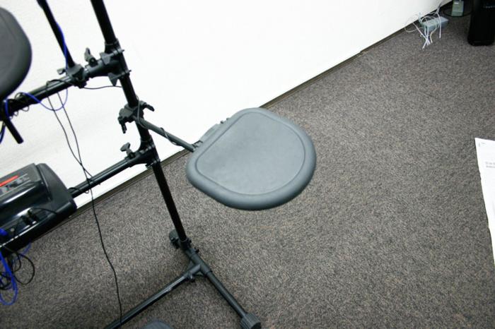 f:id:shimamura-music:20110708124101j:image