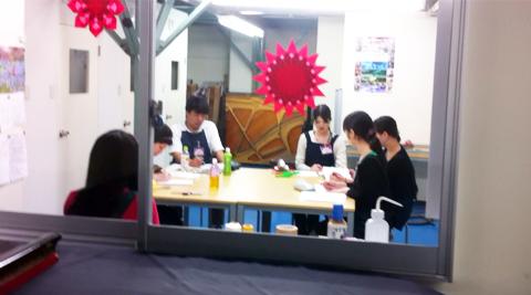 f:id:shimamura-music:20110715183254p:image