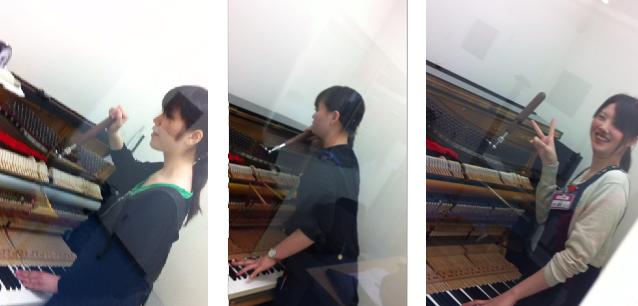 f:id:shimamura-music:20110715183258p:image