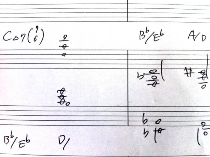 f:id:shimamura-music:20110726151937j:image