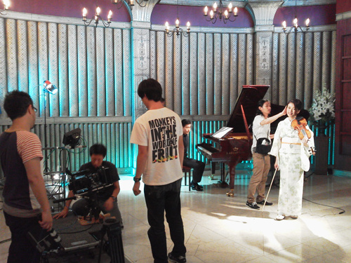 f:id:shimamura-music:20110805112557j:image
