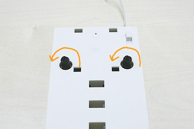 f:id:shimamura-music:20110808170600j:image