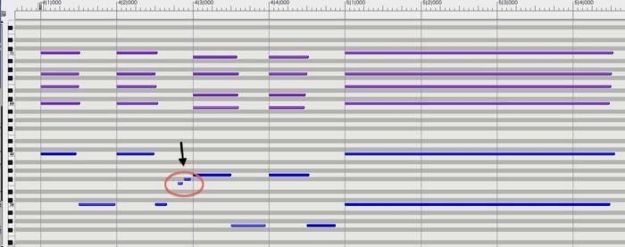 f:id:shimamura-music:20110812154752j:image