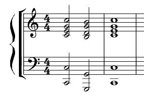 f:id:shimamura-music:20110812154754j:image