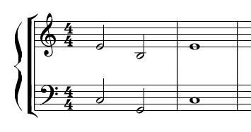 f:id:shimamura-music:20110812154756j:image