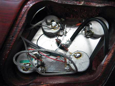 f:id:shimamura-music:20110813163223j:image