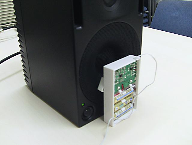 f:id:shimamura-music:20110821174506j:image