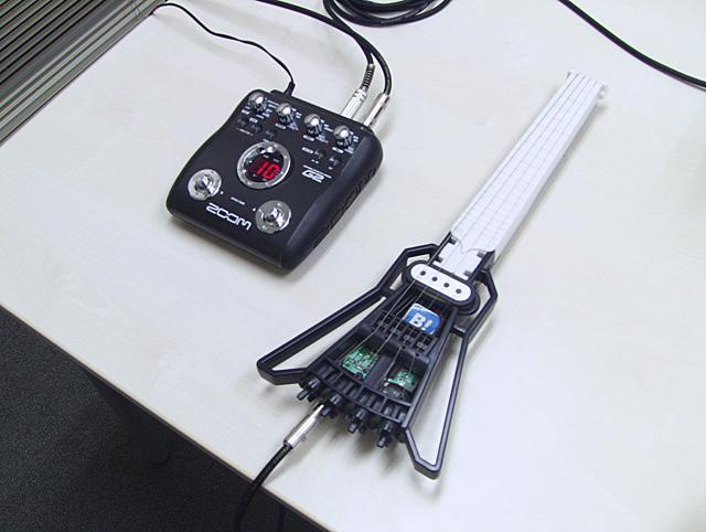 f:id:shimamura-music:20110821174507j:image