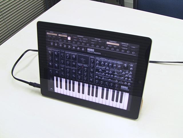 f:id:shimamura-music:20110821174509j:image