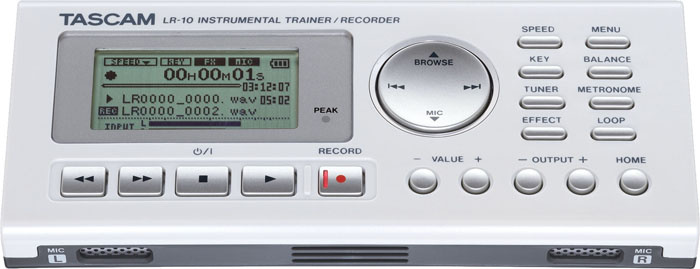f:id:shimamura-music:20110827121121j:image