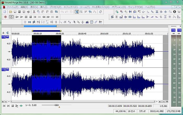 f:id:shimamura-music:20110827121123j:image
