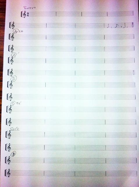 f:id:shimamura-music:20110905170153j:image