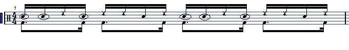 f:id:shimamura-music:20110907104012j:image