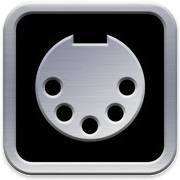 f:id:shimamura-music:20110908184152j:image