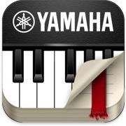 f:id:shimamura-music:20110908184155j:image