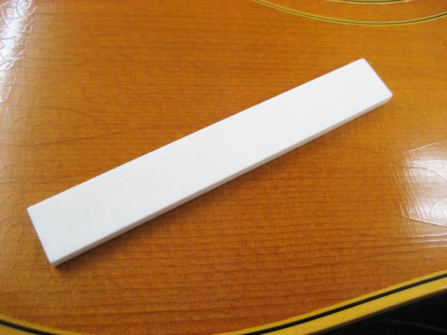 f:id:shimamura-music:20110910124608j:image