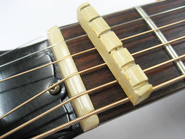 f:id:shimamura-music:20110910124613j:image