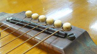 f:id:shimamura-music:20110910124616j:image