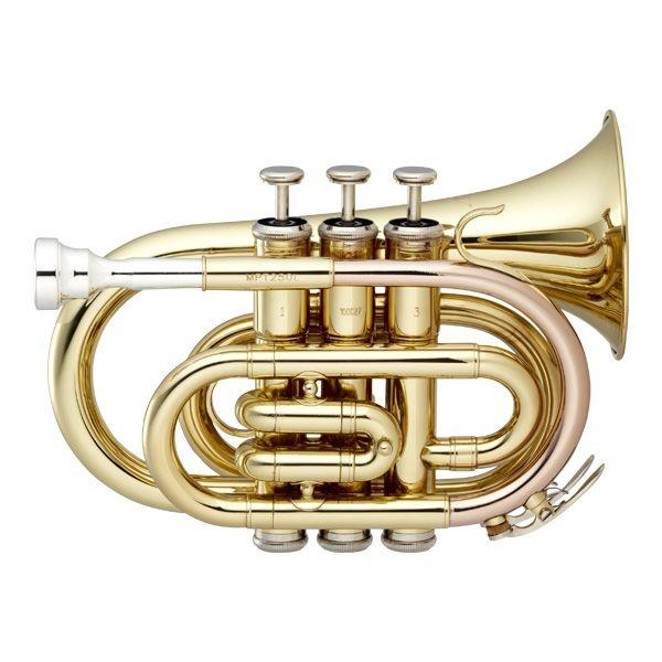 f:id:shimamura-music:20110910154749j:image