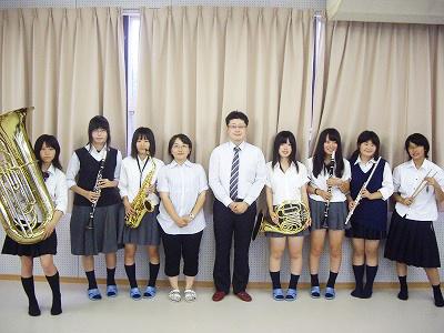 f:id:shimamura-music:20110913115834j:image