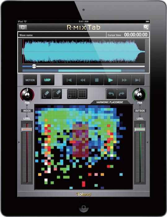 f:id:shimamura-music:20110913174732j:image