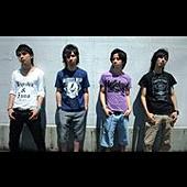 f:id:shimamura-music:20110916122318j:image