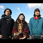 f:id:shimamura-music:20110916122320j:image