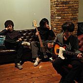 f:id:shimamura-music:20110916122321j:image