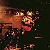 f:id:shimamura-music:20110916122322j:image