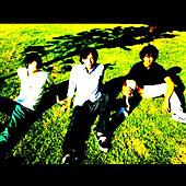 f:id:shimamura-music:20110916122324j:image