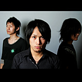f:id:shimamura-music:20110916122325j:image:left