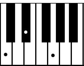 f:id:shimamura-music:20110917183526j:image
