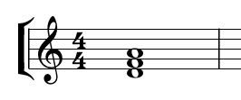 f:id:shimamura-music:20110917183527j:image