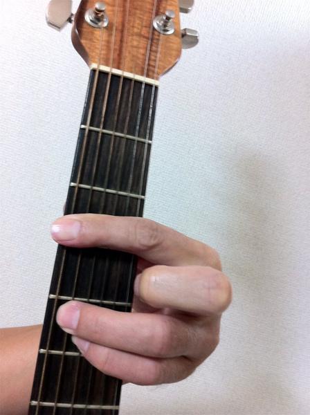 f:id:shimamura-music:20110917183534j:image