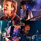 f:id:shimamura-music:20110918155923j:image:left