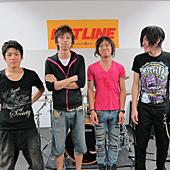 f:id:shimamura-music:20110918155924j:image:left