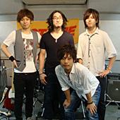 f:id:shimamura-music:20110918155925j:image:left