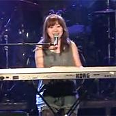 f:id:shimamura-music:20110918155928j:image:left