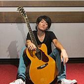 f:id:shimamura-music:20110918155932j:image:left