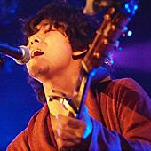 f:id:shimamura-music:20110918163623j:image:left