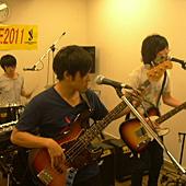 f:id:shimamura-music:20110918163627j:image:left
