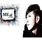 f:id:shimamura-music:20110918163628j:image:left