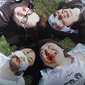 f:id:shimamura-music:20110918163630j:image:left