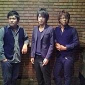 f:id:shimamura-music:20110918163632j:image:left